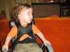 o-wheelchair_living-room